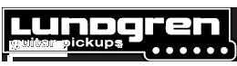lundgren-pickups